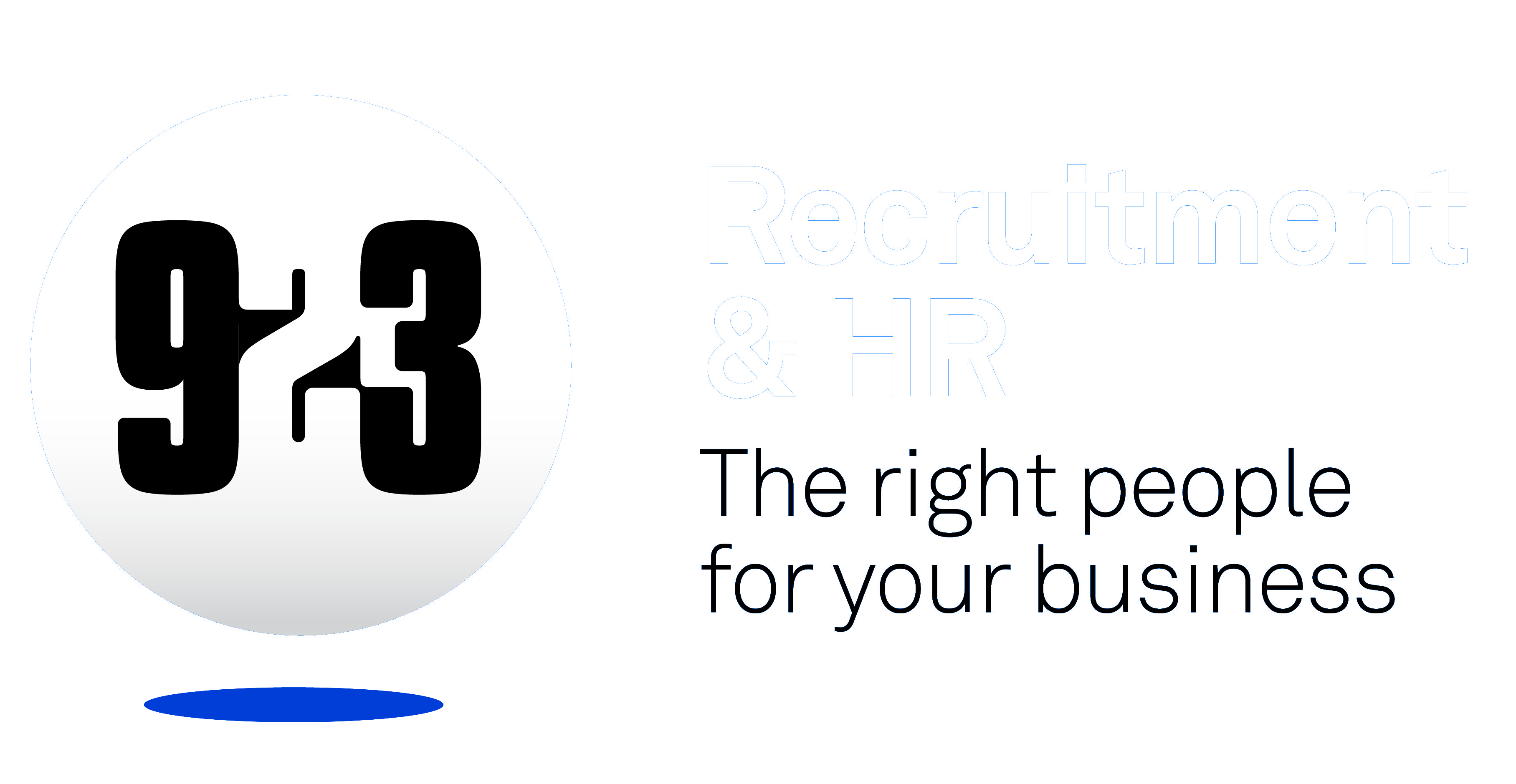 923|Recruitment & HR