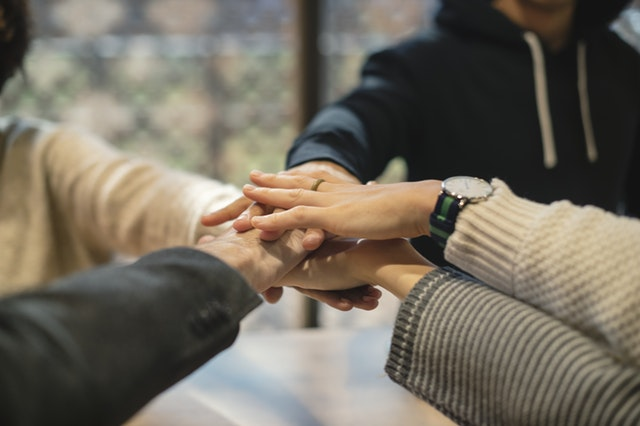 I'm Having Trouble Managing My Diverse Team – What Can I Do?