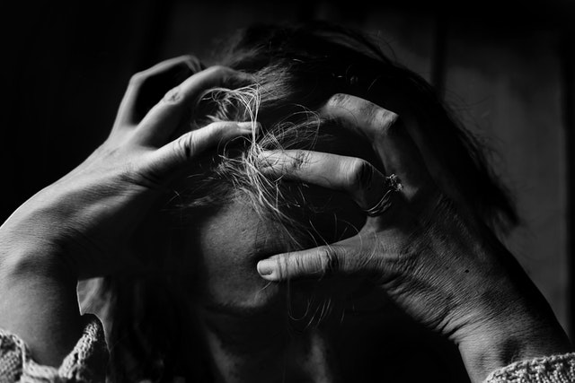 How to Manage Mental Health Issues at Work