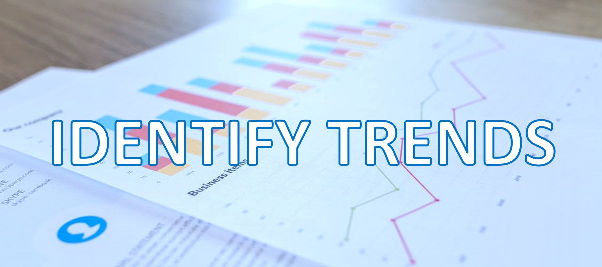 "923's ""Future-Proof Your Career"" series: 2. Identify the Trends"